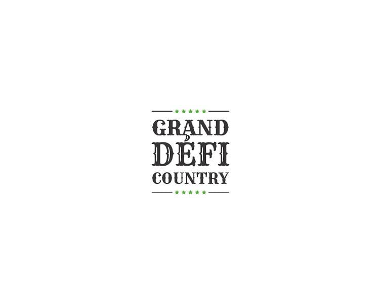 Grand Défi Country-Pop Lac-Mégantic