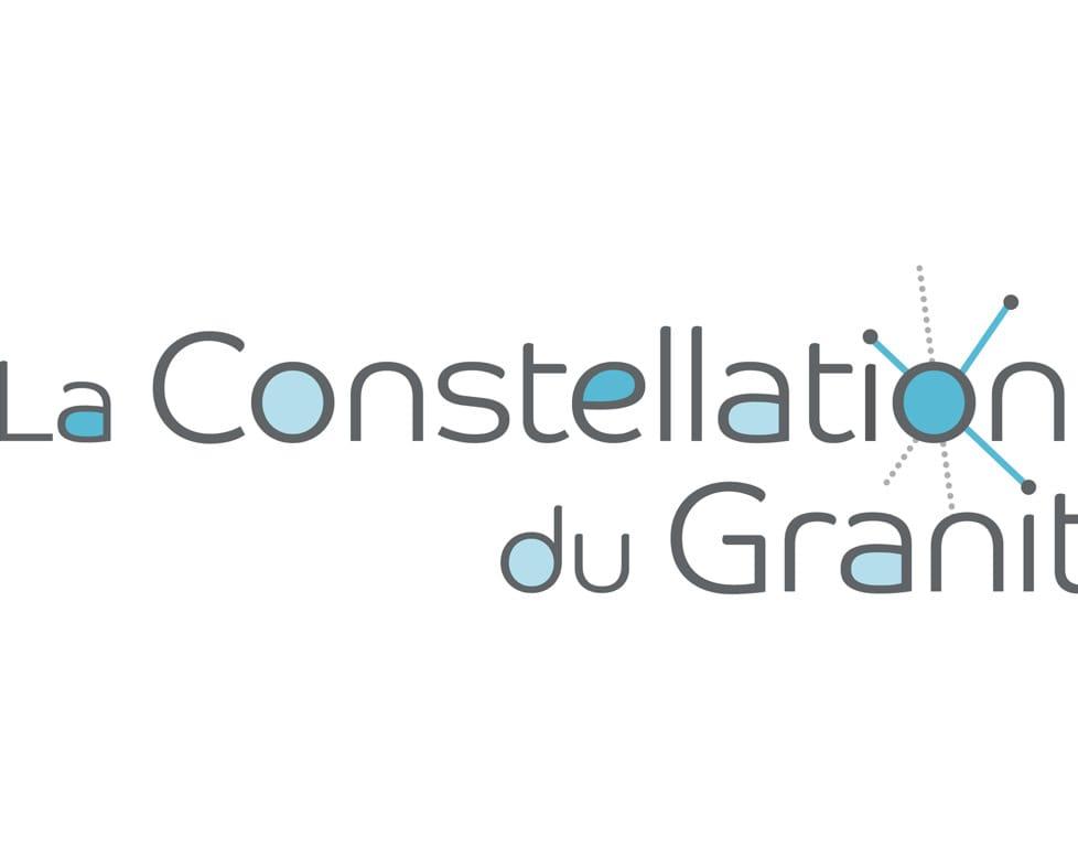 Iso Famille - La Constellation du Granit
