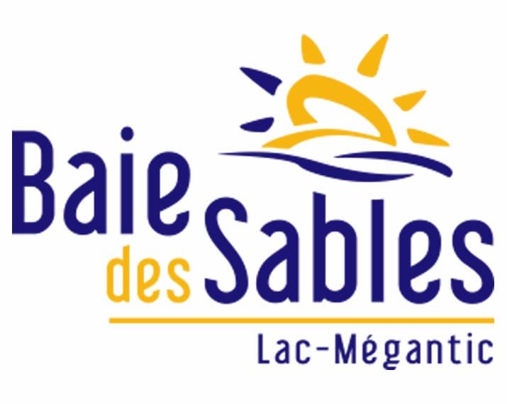La relâche 2018 à la Baie-des-Sables
