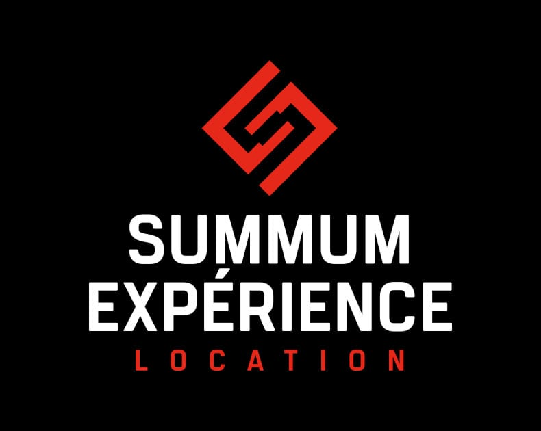 Summum Experience Location