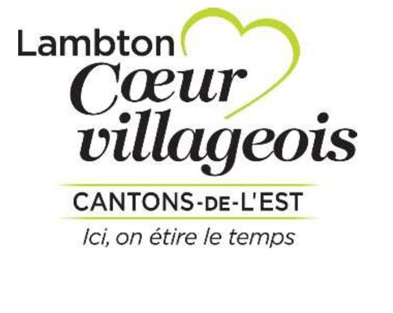 Coeur villageois de Lambton
