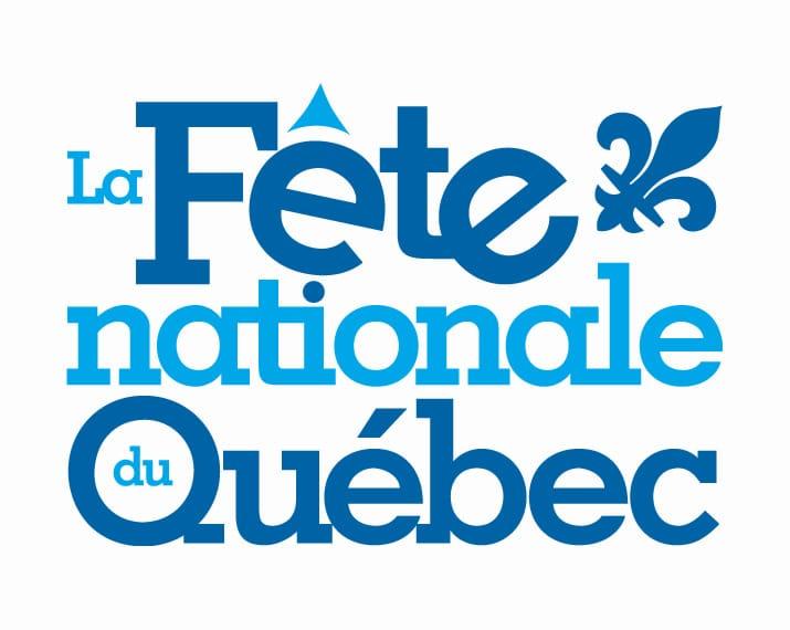 La Fête nationale du Québec à Lac-Mégantic