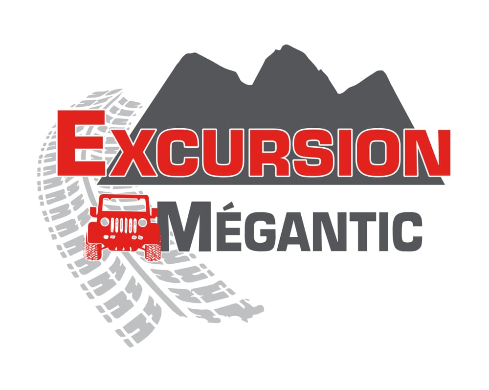 Excursion Méganitc