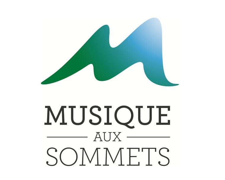 Musique aux sommets