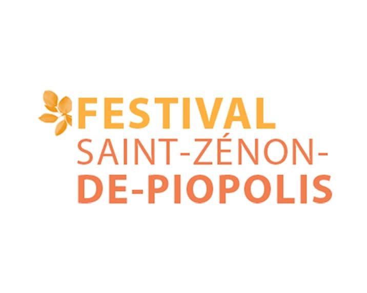 Festival Saint-Zénon-de-Piopolis