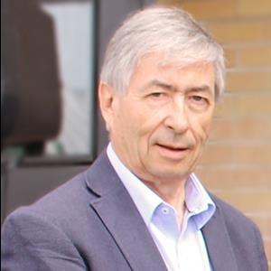 Jean Marc Gauthier