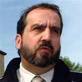 Alain Huard