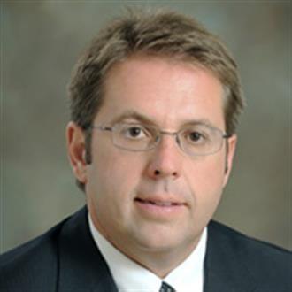 Denis Lemaire