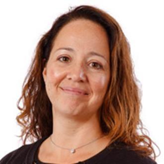 Estelle Paulhus