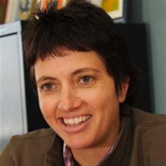 Luce Mongrain