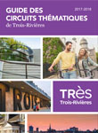 Guide des circuits