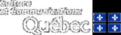 Logo Mccq