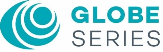 About Globe Series