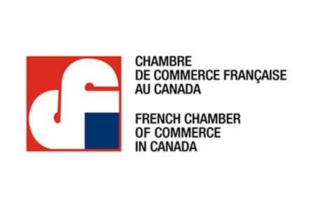 Partenaires ide trois rivi res for Chambre de commerce au canada