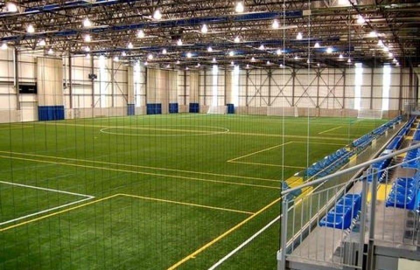 Complexes sportifs terrebonne tourisme des moulins for Centre sportif terrebonne piscine