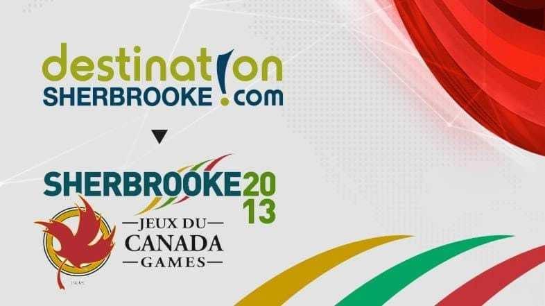 Développement d'une API pour les Jeux du Canada à Sherbrooke