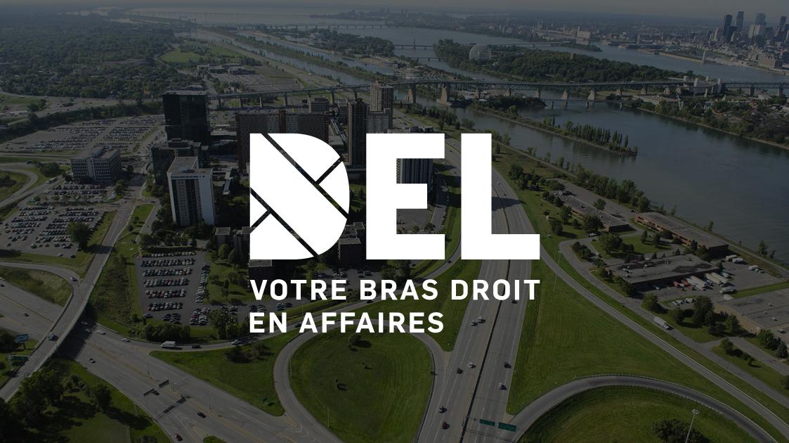 Développement économique Longueuil passe à l'échelon supérieur avec LANEC