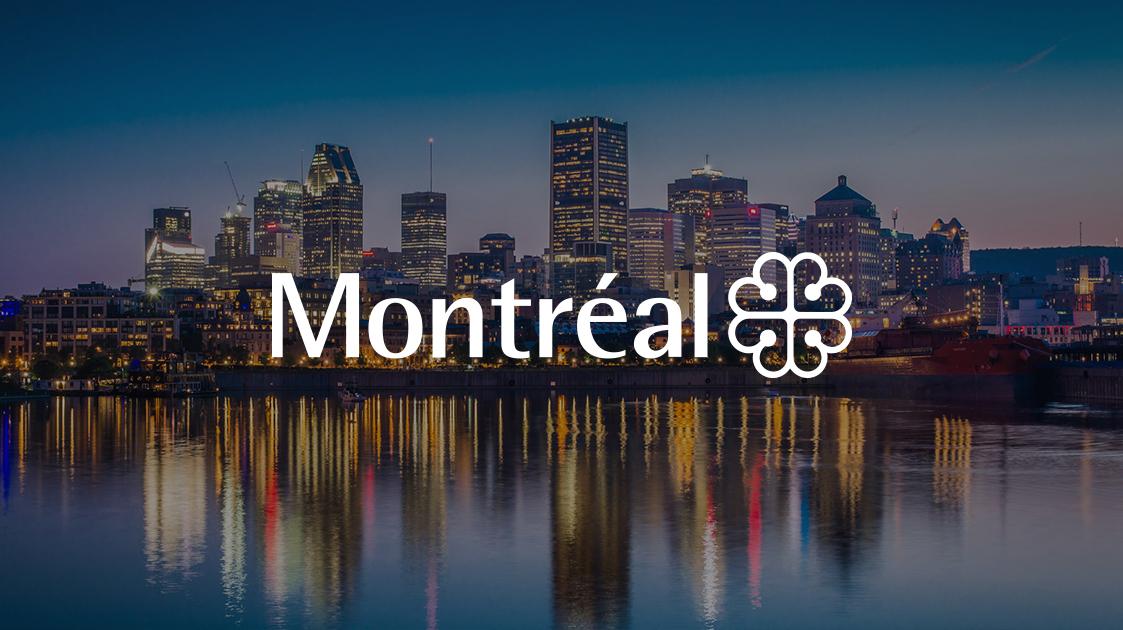 La Ville de Montréal choisit la puissance de « MaRuche »